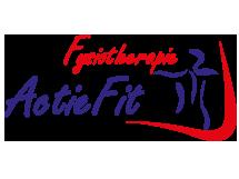 logo-actiefit
