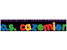 logo-cazemier