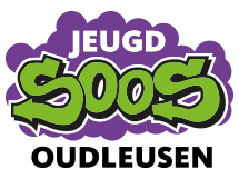 logo-jeugdsoos