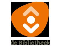 logo-bibliotheek