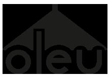 logo-oleu
